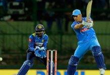 India vs Australia Update