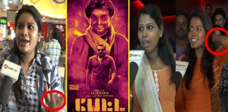 Petta Day 3 Public Review!