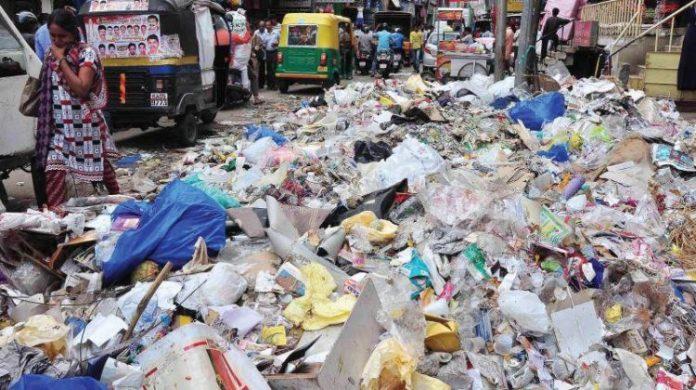 Plastic Ban Puducherry