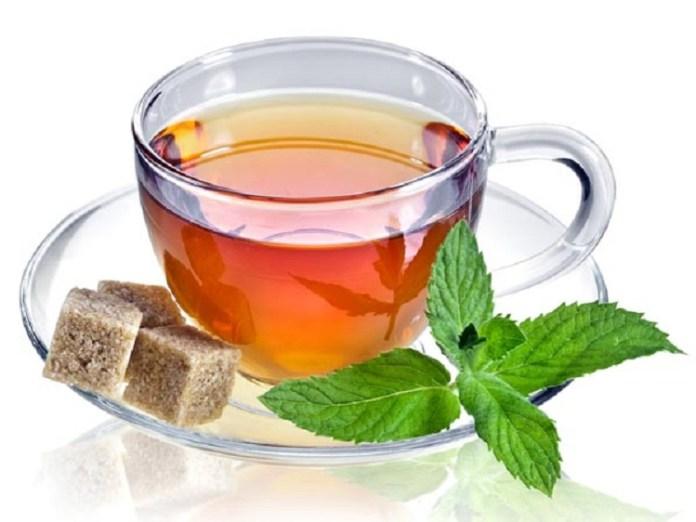 Moolikai Tea