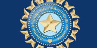 BCCI worried