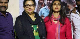 Podhu Nalan Karudhi Movie Premiere Show Stills