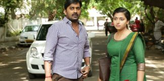 Podhu Nalan Karudhi Movie Stills