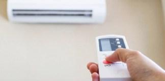 Disadvantages Air Conditioner