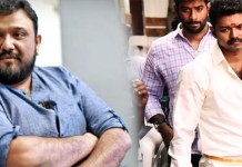 Thalapathy Vijay Joins with Siva
