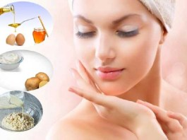 Tips for Fresh Face