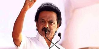 MK Stalin slams PMK and AIADMK