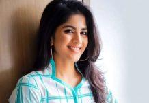 Megha Akash Open Talk