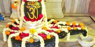 maha_shivratri_puja