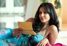 Priya Anand going to do next