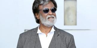Rajini Next Movie :