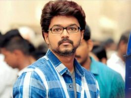 Super Good Film in Vijay