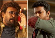 Rajini Beats Vijay in Research : Petta | Sarkar | Kollywood | Tamil Cinema | Latest Cinema News | Rajinikanth | Thalapathy Vijay