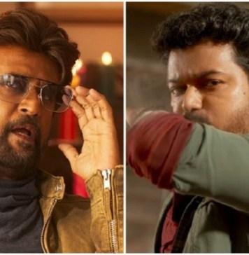 Rajini Beats Vijay in Research : Petta | Sarkar | Kollywood | Tamil Cinema | Latest Cinema News | Rajinikanth | Thalapathy Vijay