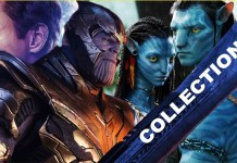 Avengers EndGame Collection | Gets Low Collection - Fans Shocked ..! | Kollywood | Tamilcinema | Tamil Cinema News | Viral Video