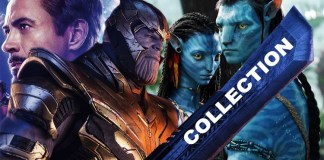 Avengers EndGame Collection   Gets Low Collection - Fans Shocked ..!   Kollywood   Tamilcinema   Tamil Cinema News   Viral Video