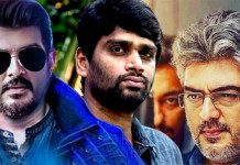 THALA 60 Movie updates : Importanat Update about THALA60 - Ajith Fans Sema Celebration | Director Vinoth | Thala Ajith | Kollywood