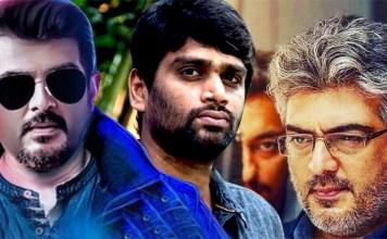 THALA 60 Movie updates : Importanat Update about THALA60 - Ajith Fans Sema Celebration | Director Vinoth | Thala Ajith | Kollywood