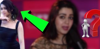 Charmy Kaur Open Talk | Kollywood | Tamil Cinema | Latest Cinema News | Charmy Kaur is an Indian film actress | Viral Videos