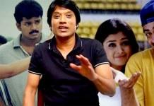 Interview With S J Surya : Hereafter No VAALI & No KUSHI in My Life | Thala Ajith | Thalapahy Vijay | Kollywood | Tamil Cinema