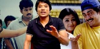 Interview With S J Surya : Hereafter No VAALI & No KUSHI in My Life   Thala Ajith   Thalapahy Vijay   Kollywood   Tamil Cinema