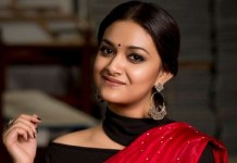 Nadigaiyar Thilagam completes One Year | Keerthy Suresh | Samantha | Mahanati | Dulquer Salmaan | Vijay Deverakonda | Kollywood