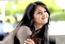 Anushka New Movie Update : A very big treat for her fans.!   Actress Anushka   Actress Anushka Shetty   Tamil CInema News   Kollywood Cinema
