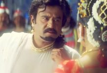 Fans expect Chandramukhi part 2