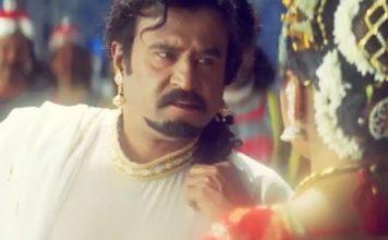 Fans expect Chandramukhi part 2