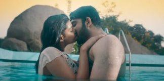Uthiranae Nee Video Song - 7 (Seven) | Rahman, Havish, Anisha | Nizar Shafi | Chaitan Bharadwaj, Regina, Nandita Swetha, Anisha Ambrose, Tridha Chowdry