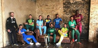 day is the End of Training match : world cup 2019 | The 12th World Cup Cricket Tournament will be held in England | india | MS.Dhoni | Viral Kholi