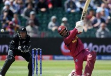 West Indies Win The Match : Sports News | World Cup 2019 | Latest Sports News | World Cup Match | West Indies vs NewZealand