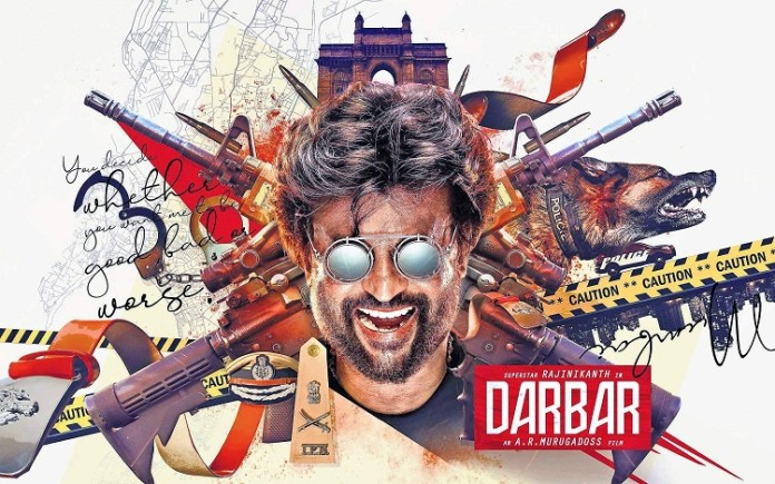 Another Great Villain in Durbar | The shooting is currently taking place in Mumbai | Rajinikanth | Nayanthara | Yogi Babu | Nivetha Thomas
