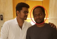 Thalapathy 64 Jagadeesh | Vijay 64 Movie | Thalapathy Vjay | Vijay's Upcomming Movies | Kollywood News | Tamil Cinema News | Jagadeesh