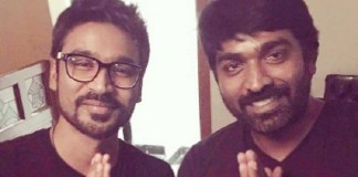 Dhanush Vijay Sethupathi Movie | Enai Nokki Paayum Thotta Movie | SindhuBaadh Movie | Vijay Sethupathy | DHanush | ENPT | Anjali