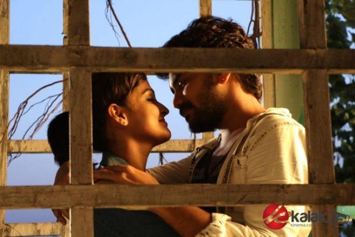 Natpunaa Ennanu Theriyumaa Movie Stills