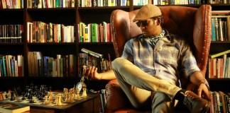 Thupparivaalan 2 shoot in Abroads | Vishal | Andrea Jeremiah | Prasanna | Mysskin | Kollywood | Tamil Cinema | Latest Cinema News