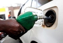 Petrol Price Today : India | Diesel prices have also been raised by 6 paise from yesterday's level to Rs 69.72 per liter | Chennai | Today Diesal Prize