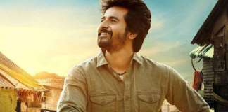Hero will be like Velaikkaran