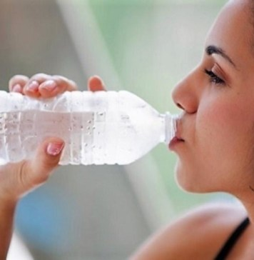 Drinking Cold Water Bad For Your Health : Ice Water | | Health Tips | Daily Health Tips | Top 10 Best Health Benefits | Easy To Follow Daily Health Tips