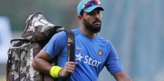 Yuvraj Singh Announces Rest   Yuvraj Singh is an Indian international Cricketer   Mumbai Indians   India   Latest Sports News   world cup 2019