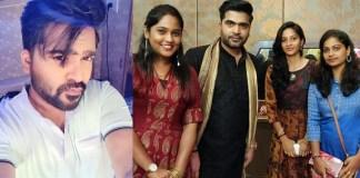Simbu Marriage : STR | Kollywood | Tamil Cinema | Latest Cinema News | S. T. R., is an Indian film Actor | Viral Video | Nayanthara | hansika