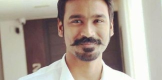 Dhanush Movie