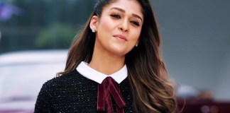 Nayanthara Salary Details : Lady Superstar Nayanthara | Kollywood | vignesh shivan | MR.Local | Airaa | Imaikkaa Nodigal | Viswasam