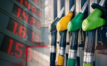Petrol Price 24.05.19 : Petrol Rate is Increased - Today Price Details | Petrol Price in Chennai | Diesel Price in Chennai | Fuel Price in Chennai