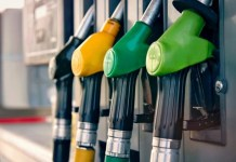 Today Petrol Price | Petrol and diesel prices have risen over the past few days. Petrol and diesel prices are on the rise today | India | Today Diesel Price