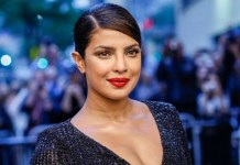 Priyanka Chopra | Priyanka Chopra gallery | Priyanka With Her Husband | Cannes 2019 | Cannes Award 2019 | Bollywood Cinema News