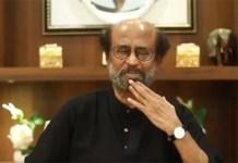 Rajinikanth Emotional Speech : Superstar   Kollywood   Tamil Cinema   Oththa Seruppu Size 7   Oththa Seruppu Audio Launch
