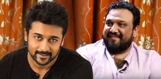 Suriya siva film to commence on August | Suriya 39 | Suriya | Viswasam | Thala Ajith | NGK | Kaappaan | Tamil CInema | Cinema News