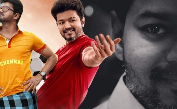 Thalapathy's Fans Are Going To Enjoy Double Dhamaka on His Birthday